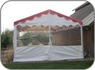 Tent Rental Food Booth Tents By A Amp L Products Inc 800