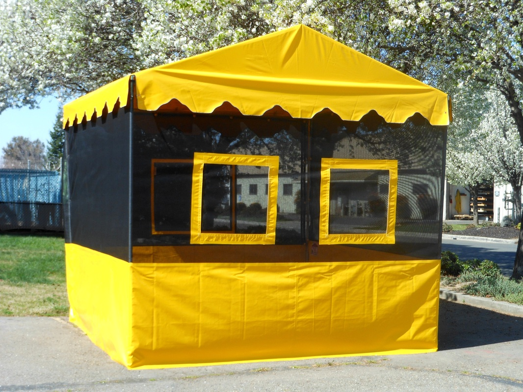 A l products food booth pricing food booth tents by a l products inc 800 955 tent 8368 - Food booth ideas ...